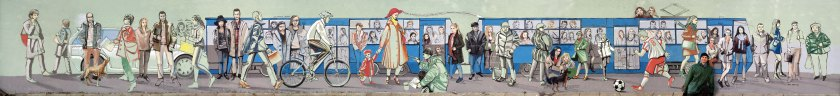 tomasz-welna-mural-wielicka-finisz